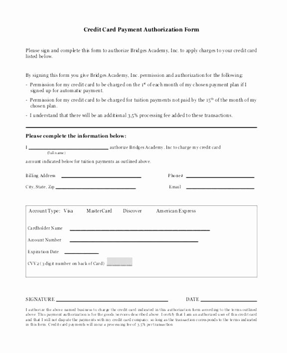 3rd Party Authorization form Template Inspirational 8 Third Party Consent form Template Uytpa