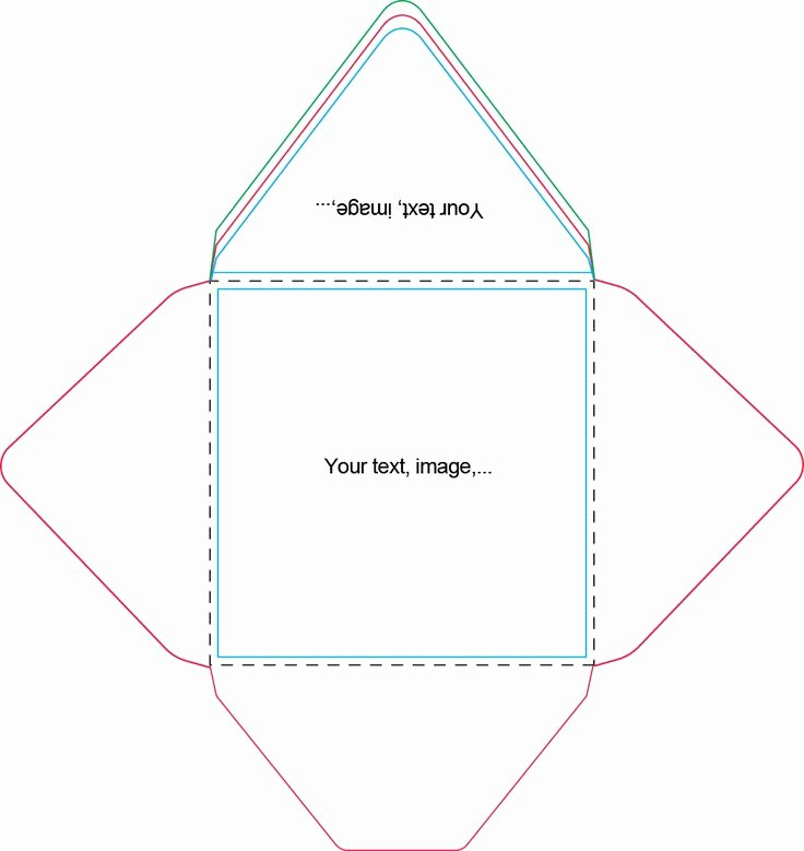 A2 Envelope Template Word Awesome Envelope Templates Envelopes and Templates On Pinterest