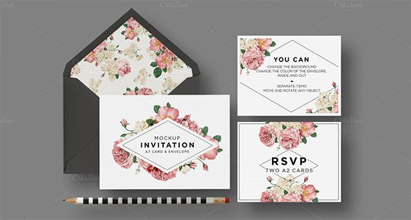 A2 Envelope Template Word Lovely Beautiful A2 Envelope Templates – 13 Free Printable Word