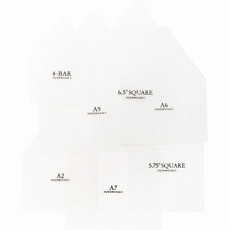 A7 Envelope Liner Template Elegant Envelope Liner Templates Antiquaria
