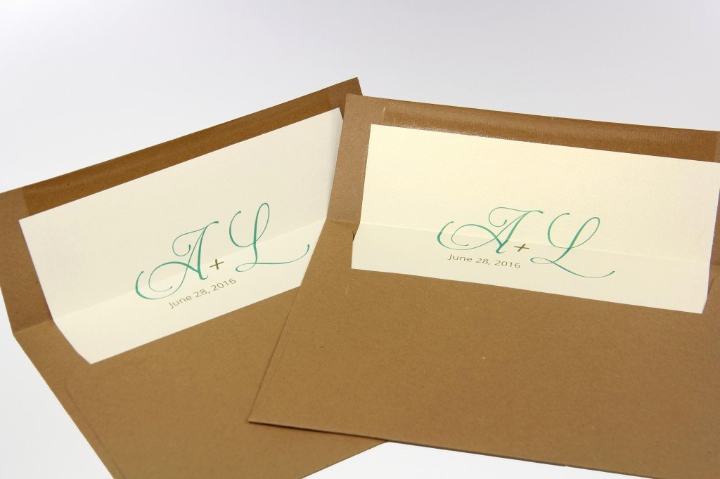 A7 Envelope Liner Template Unique A7 Envelope Liner Template Square Flap Shawtheatre