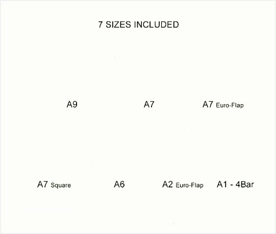 A7 Envelope Template Word Best Of Sample A7 Envelope Template Besttemplatess123
