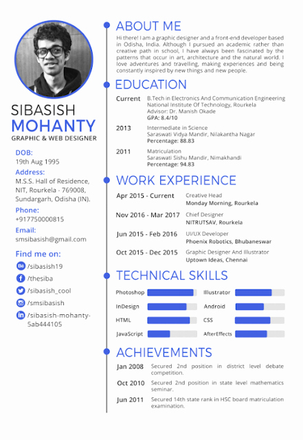 Academic Cv Template Word Beautiful Download Curriculum Vitae Cv Resume Templates It Classes