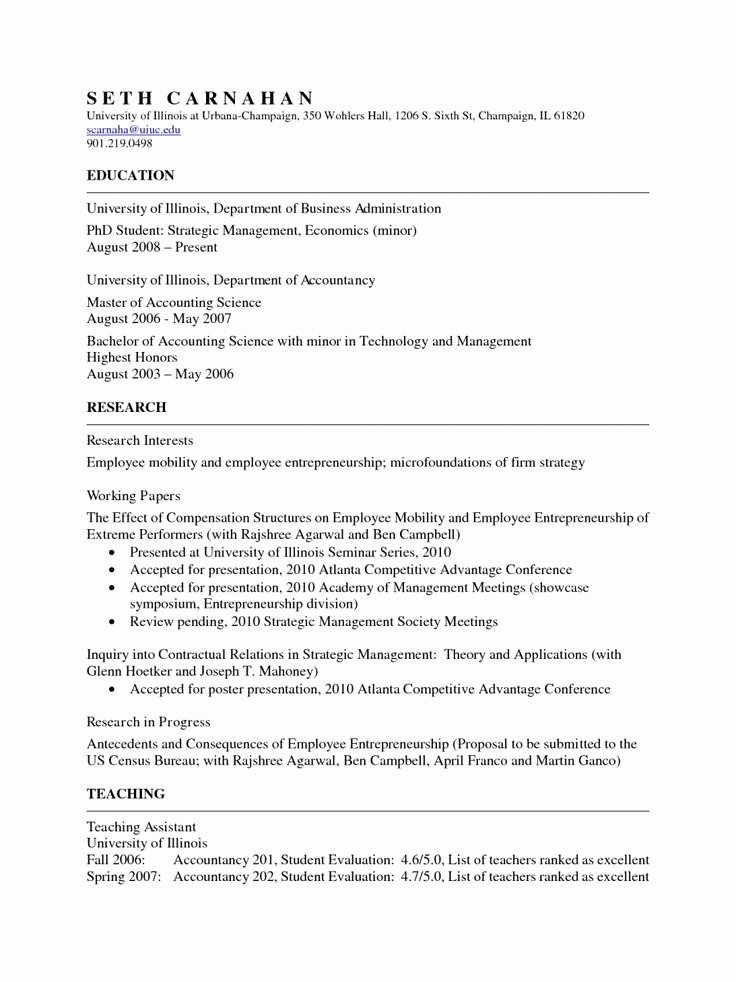 Academic Cv Template Word Inspirational Best 25 Application Cover Letter Ideas On Pinterest