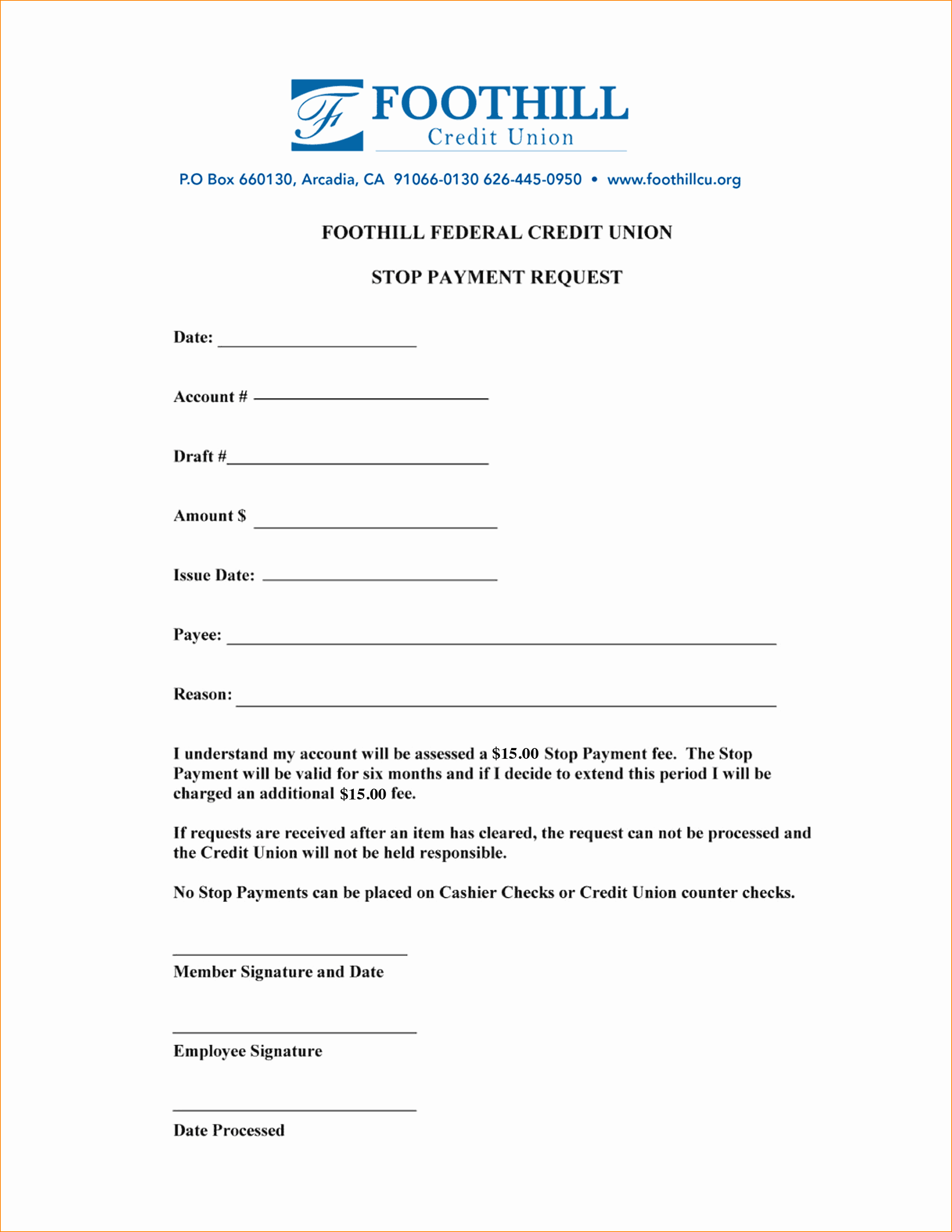 Ach Deposit Authorization form Template Luxury 14 Ach Payment Authorization form