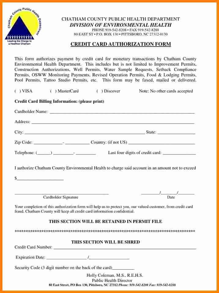 Ach Deposit Authorization form Template Unique 10 Ach Payment form Template