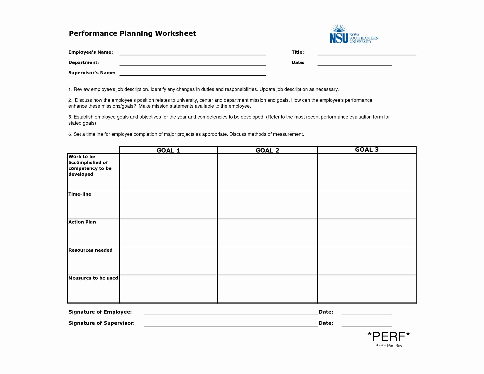 Action Plan Template Word Best Of Performance Improvement Plan Letter Template Examples