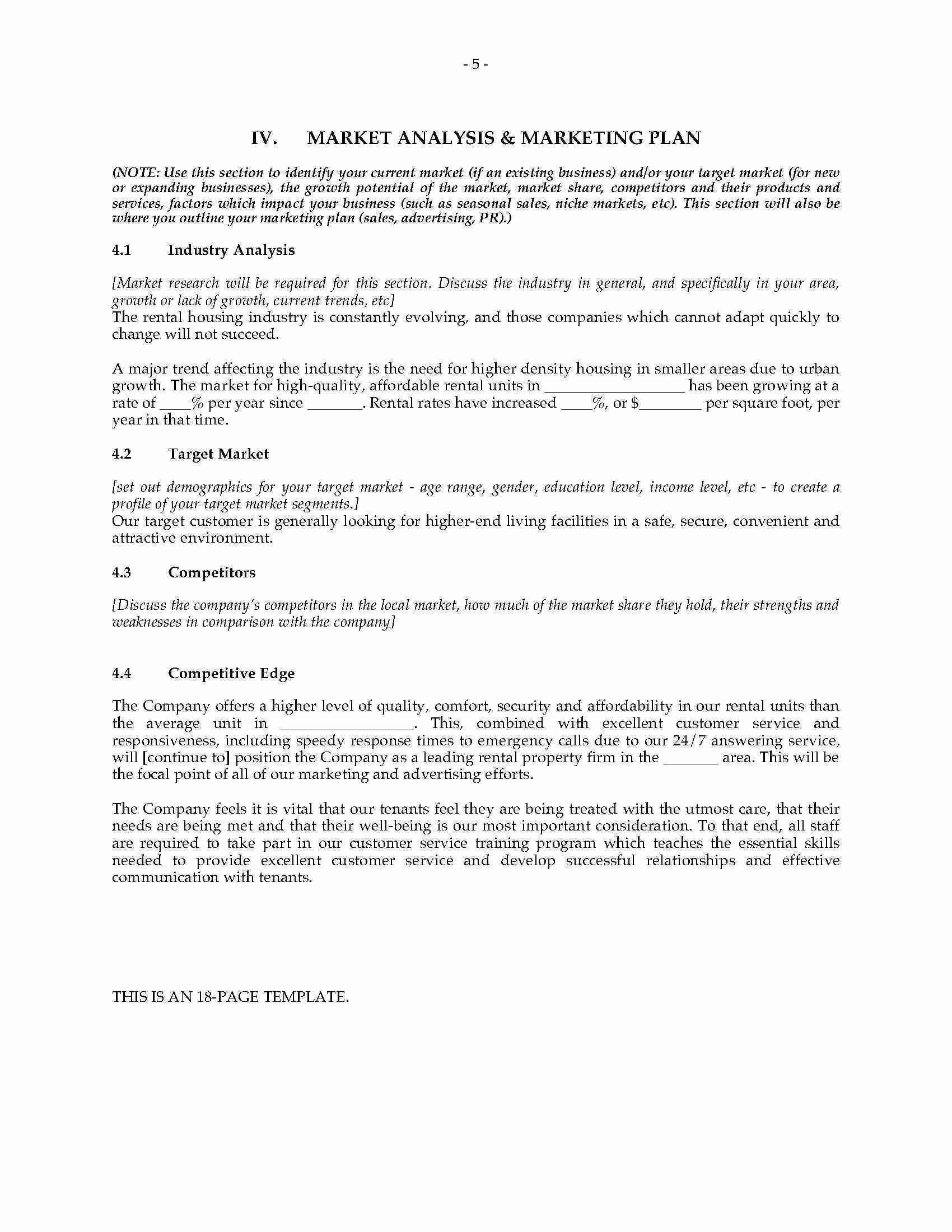 Affirmative Action Plan Template Unique Affirmative Action Plan Template for Small Business