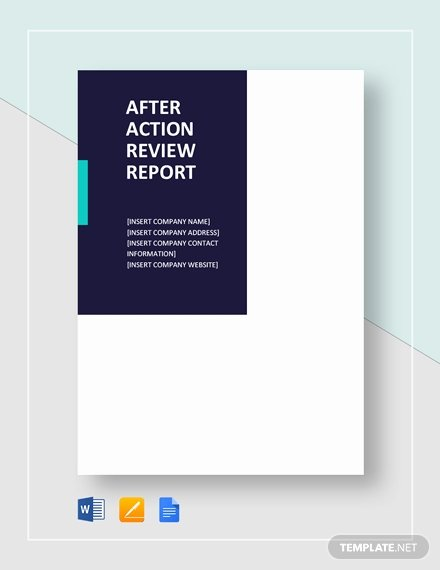 After Action Report Template Beautiful after Action Report Template 14 Free Word Pdf Apple