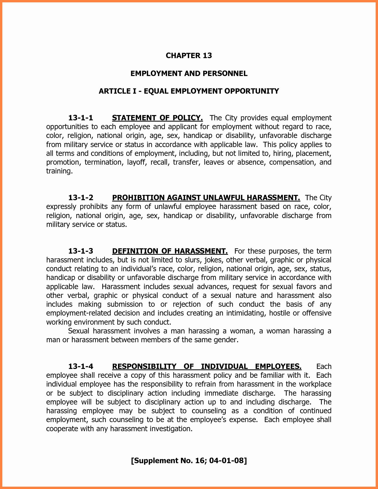 Agreement Template Between Two Parties Best Of 6 Legal Agreement Between Two Parties Template