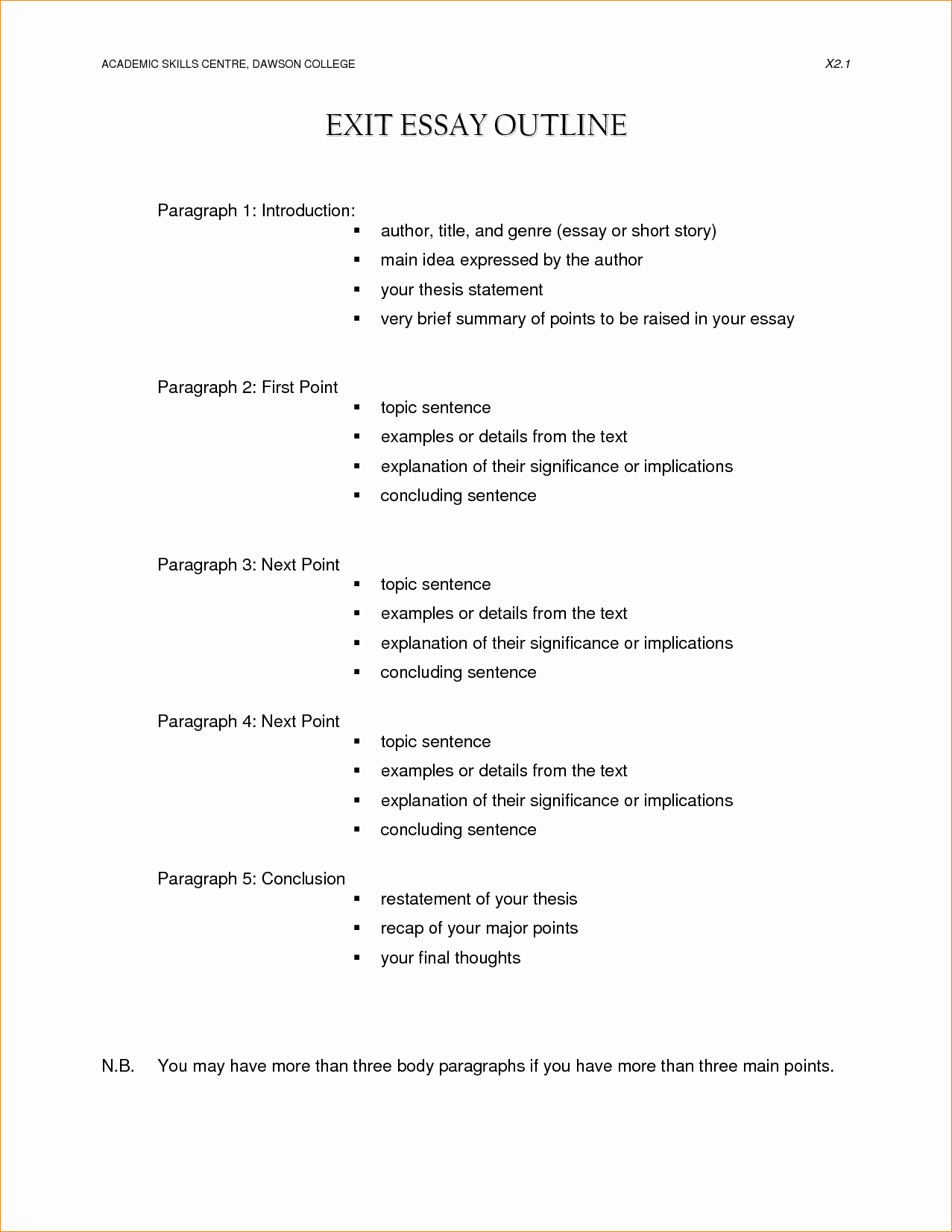 Apa Research Paper Outline Template Lovely Mla Outline Template for Apa Outline Template Madinbelgrade