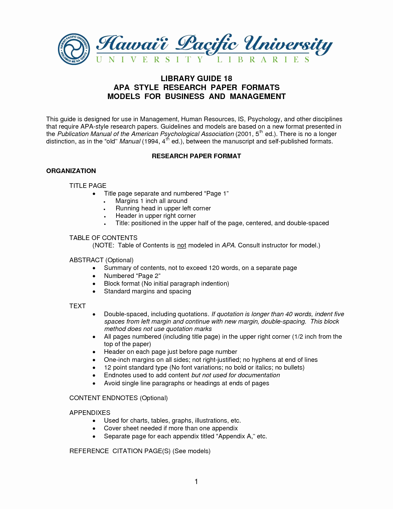 Apa Research Paper Outline Template Luxury Research Paper format Fotolip Rich Image and Wallpaper
