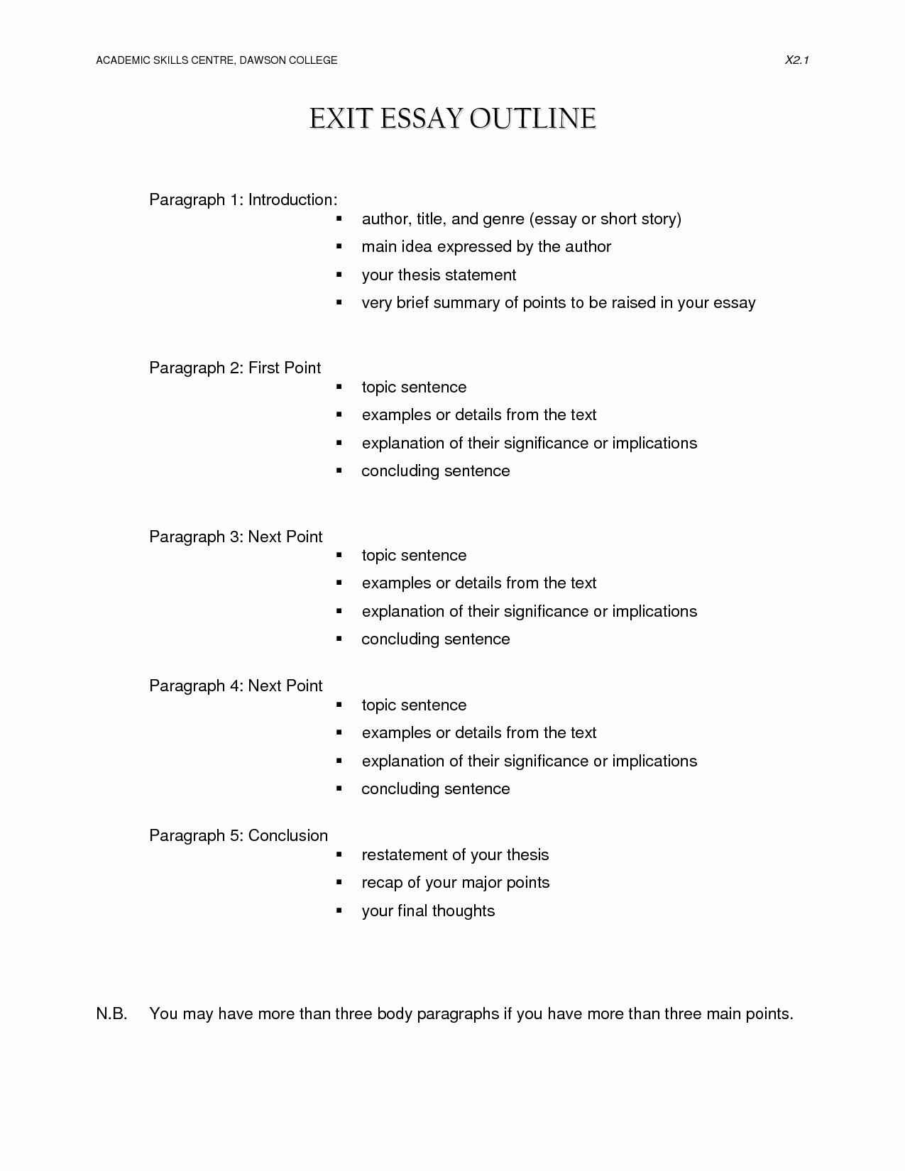 Apa Research Paper Outline Template New 16 Best Of College Essay Writing Worksheet Essay