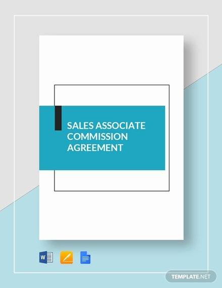 Art Commission Contract Template Best Of Artist Mission Contract Template Download 246