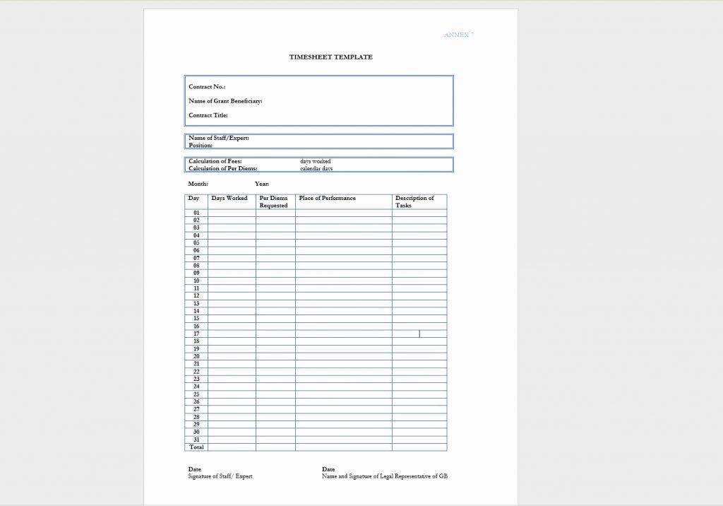 Attorney Billing Timesheet Templates Beautiful 10 Timesheet Template Examples