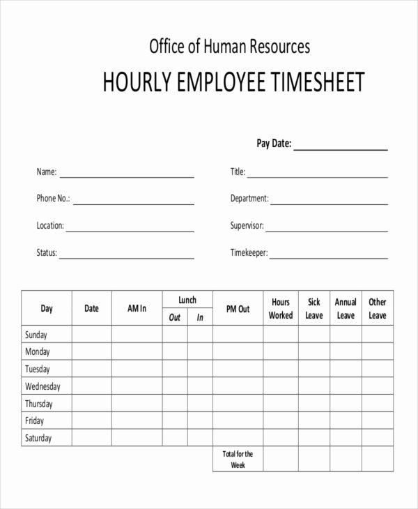 Attorney Billing Timesheet Templates Beautiful 32 Timesheet Templates Free Sample Example format