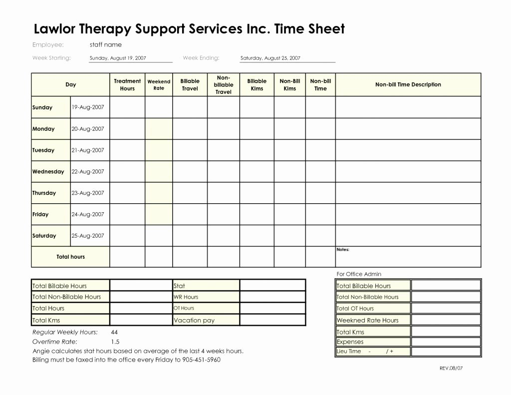 Attorney Billing Timesheet Templates Best Of Timesheet Spreadsheet In attorney Billing Template as Well