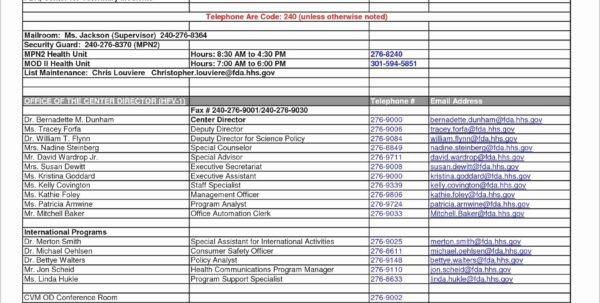 Attorney Billing Timesheet Templates Inspirational Billable Hours Spreadsheet Template Google Spreadshee Free