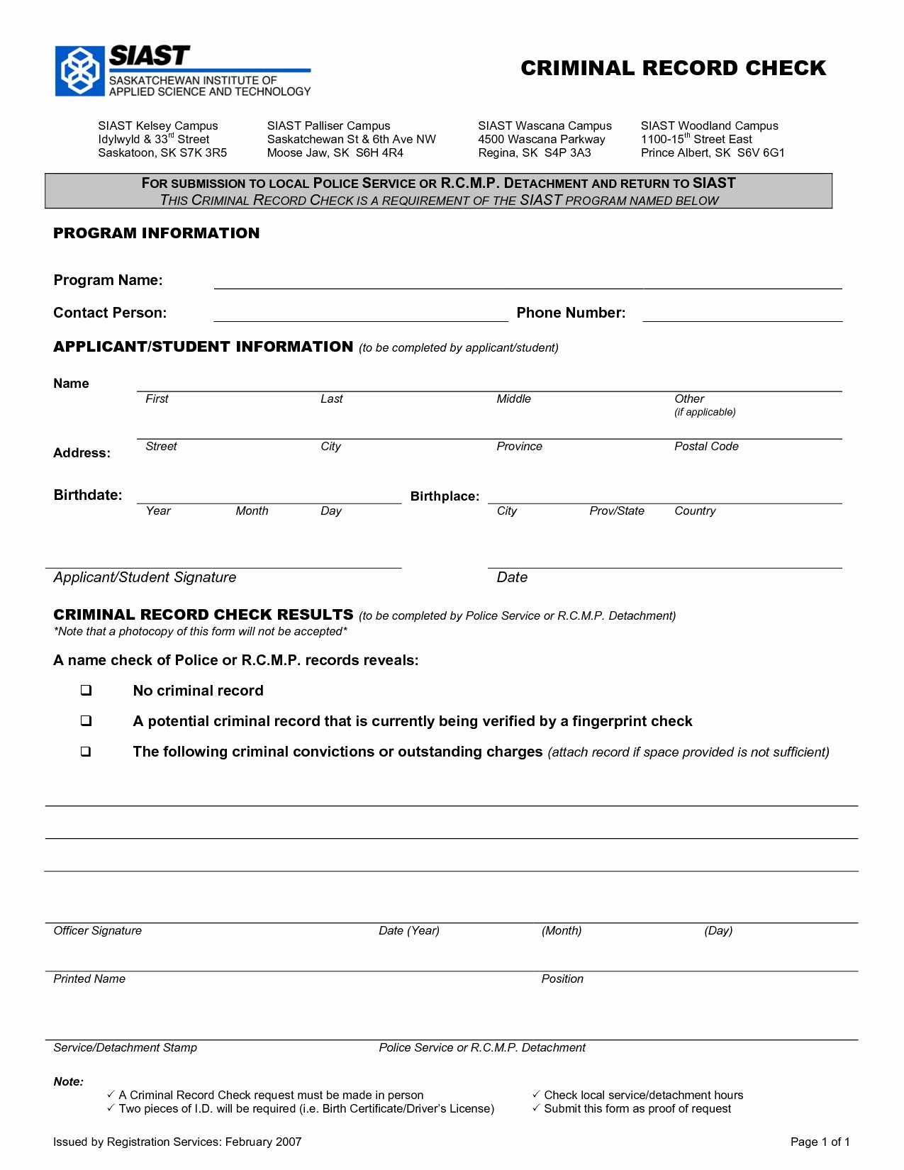 Background Check form Template Free Inspirational Pin by Honey Boobear On Fitness Guide