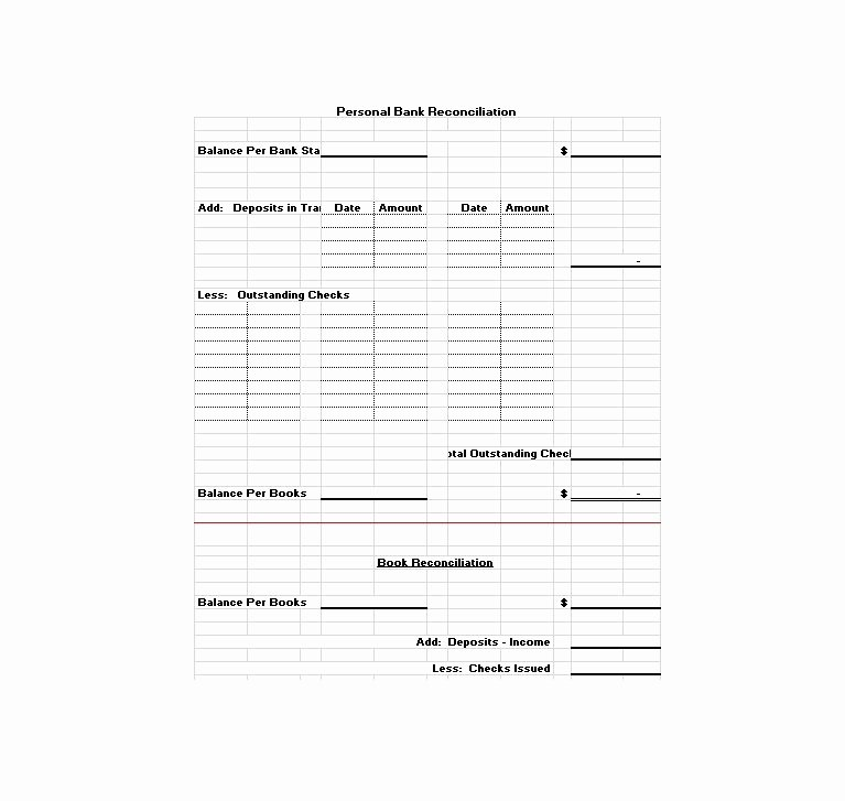Bank Statement Template Excel Awesome Free Bank Statement Templates 10 Balance Excel Word
