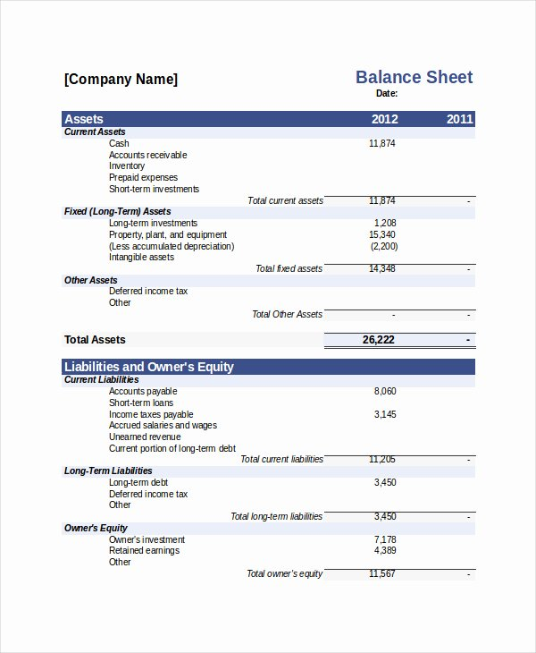 Bank Statement Template Excel Inspirational Free Bank Statement Templates 10 Balance Excel Word