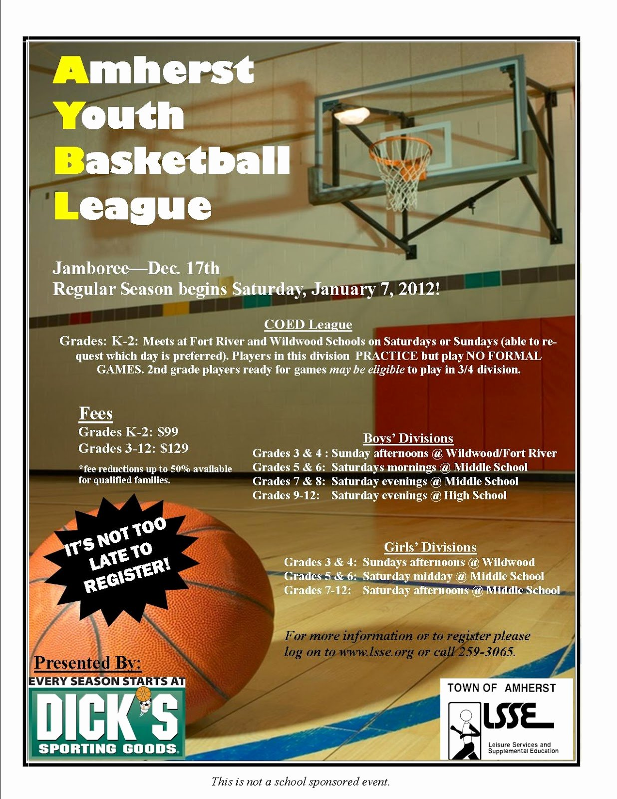 Basketball Camp Flyer Template Awesome Basketball Camp Flyers Templates Frompo