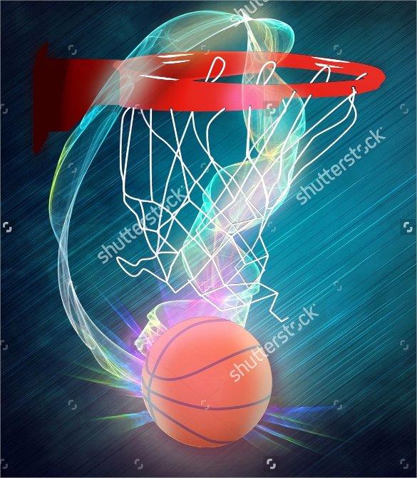 Basketball Camp Flyer Template Inspirational Basketball Flyer Template 24 Download Documents In Pdf