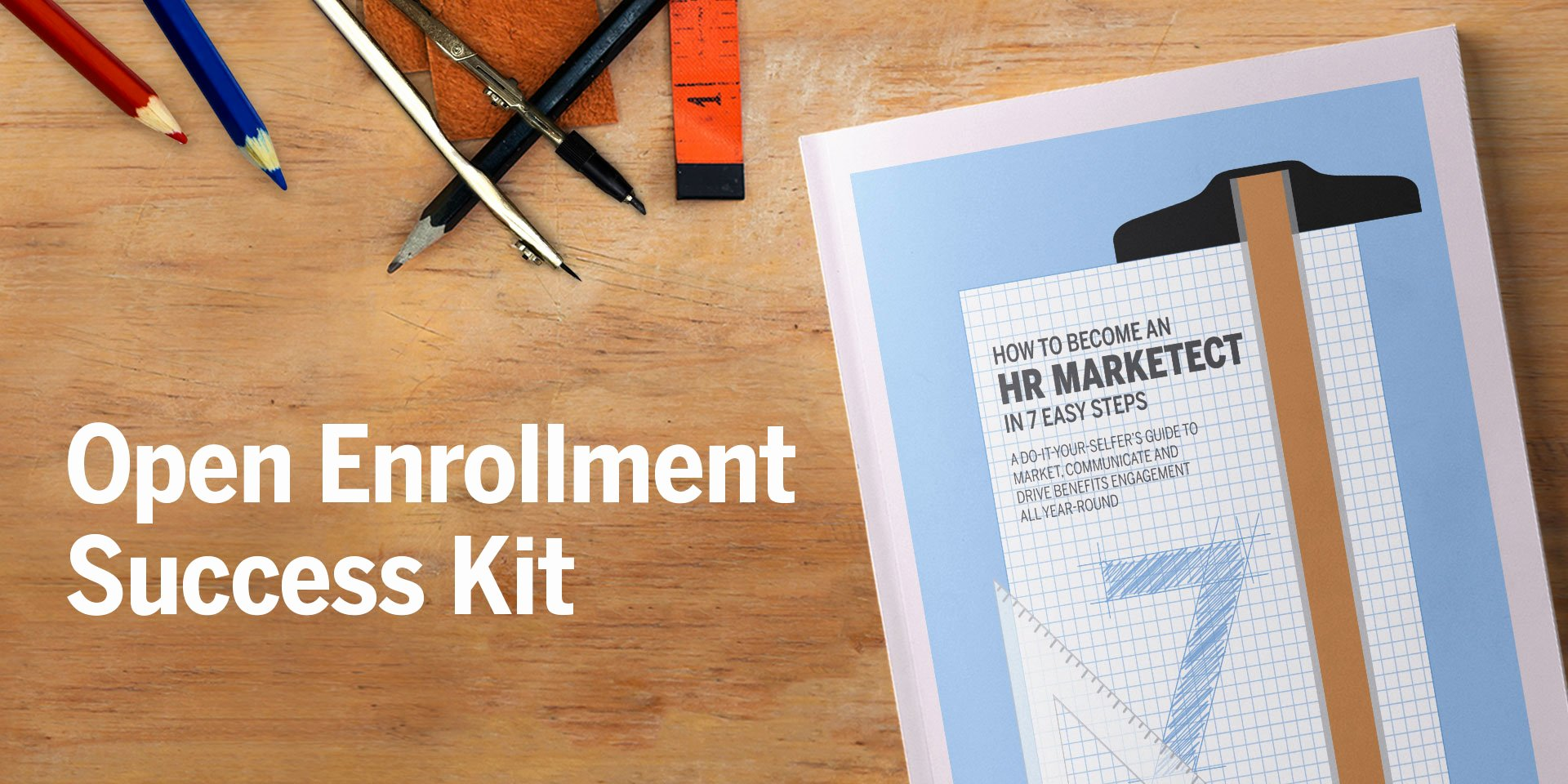 Benefit Enrollment form Template Fresh Open Enrollment Munication Templates Resources