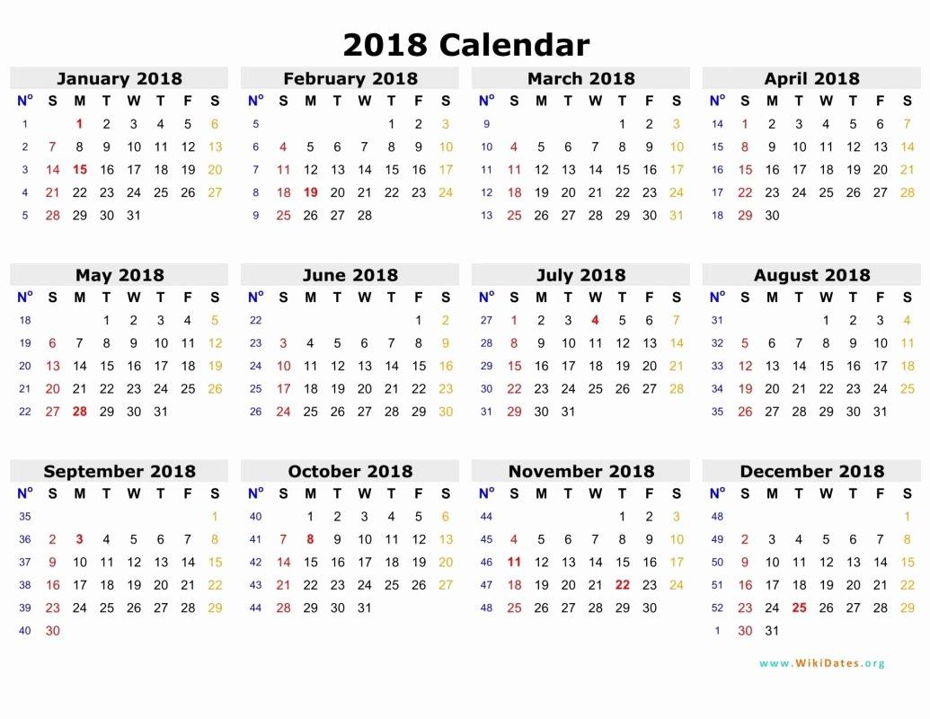 Biweekly Pay Schedule Template Best Of Bi Weekly Pay Calendar