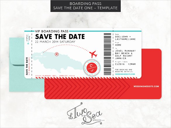 Boarding Pass Template Photoshop Awesome 34 Examples Of Boarding Pass Design & Templates Psd Ai