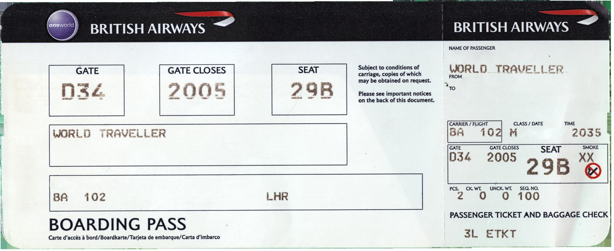 Boarding Pass Template Photoshop Beautiful 27 Best Airline Boarding Pass Ticket Template Examples
