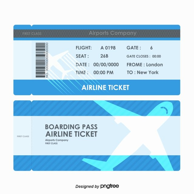 Boarding Pass Template Photoshop Best Of Boarding Pass Psd