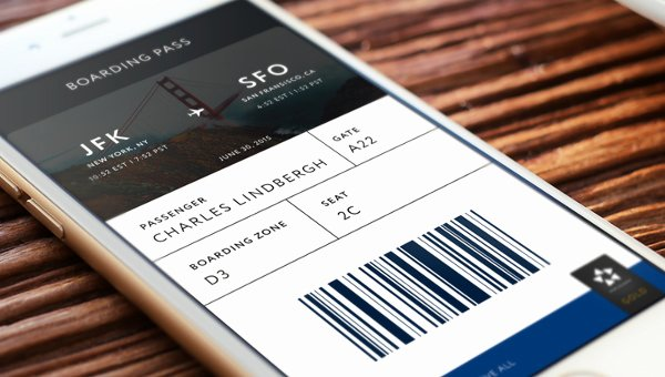 Boarding Pass Template Photoshop Luxury 34 Examples Of Boarding Pass Design & Templates Psd Ai