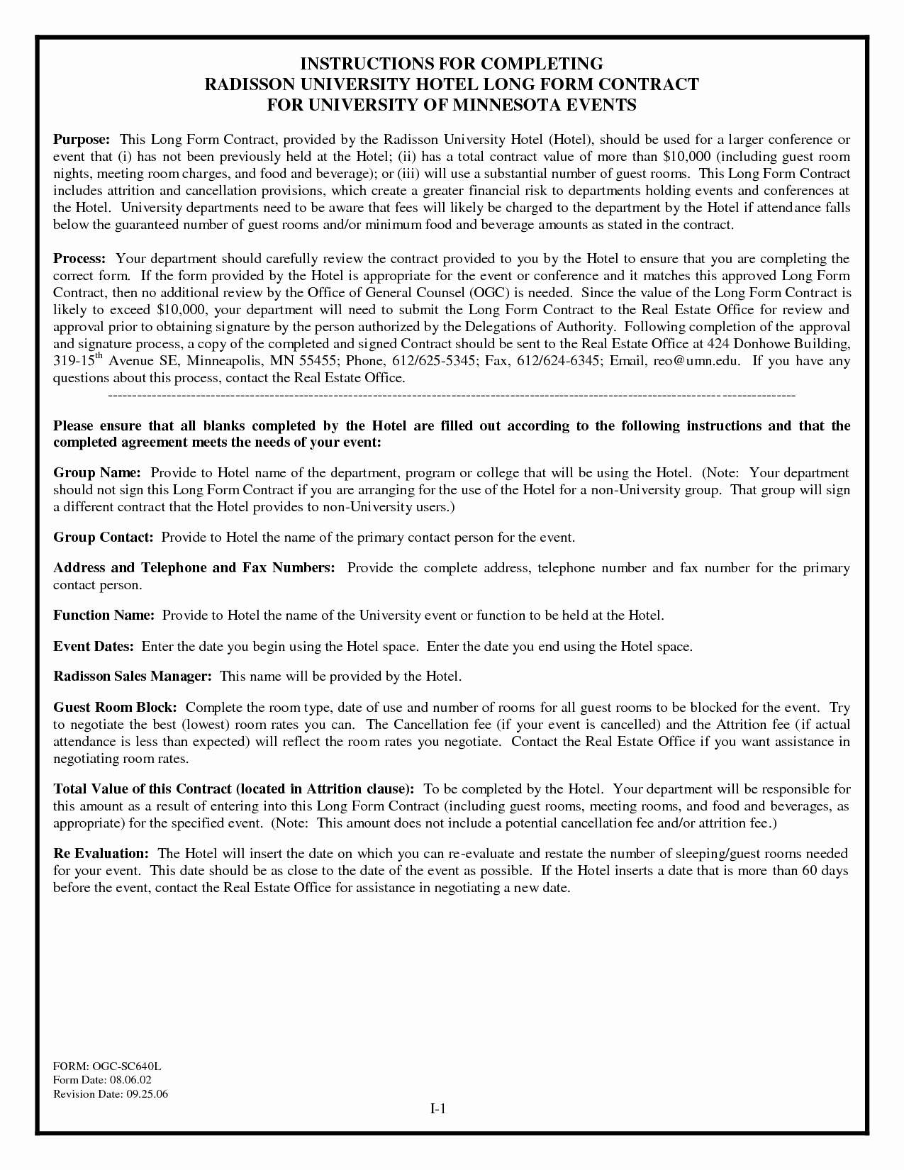 Boat Purchase Agreement Template Beautiful Minnesota Real Estate Purchase Agreement form Free