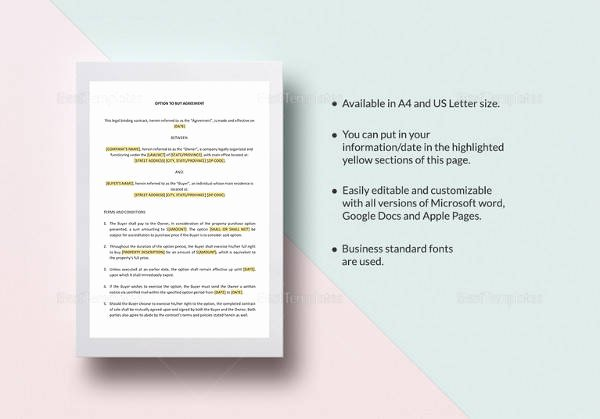 Boat Purchase Agreement Template Beautiful Sample Boat Purchase Agreement 10 Free Documents