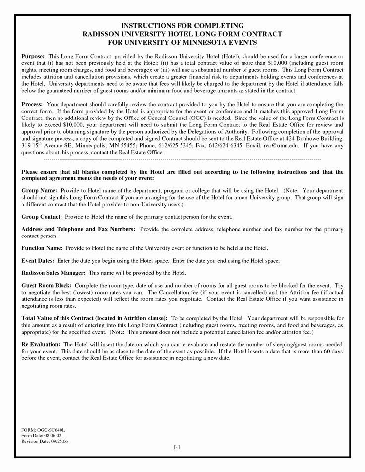 Boat Purchase Agreement Template Unique Minnesota Real Estate Purchase Agreement form Free