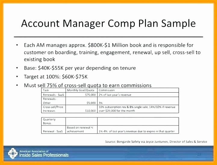 Bonus Plan Template Excel Best Of 40 Bonus Plan Template Excel