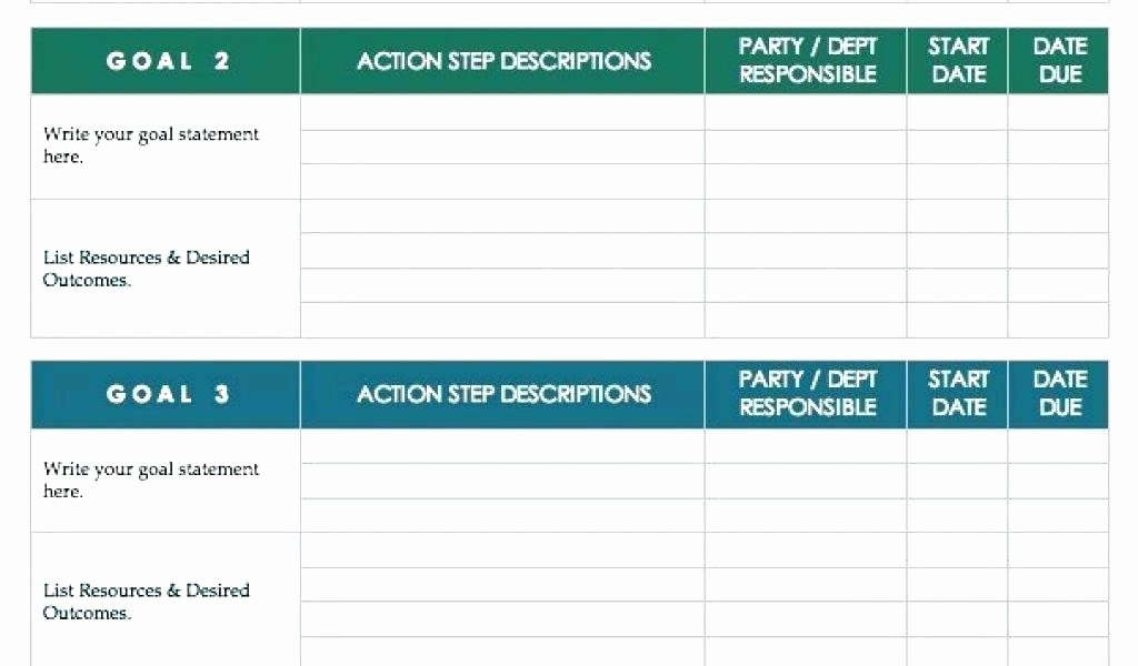 Bonus Plan Template Excel Elegant 40 Bonus Plan Template Excel