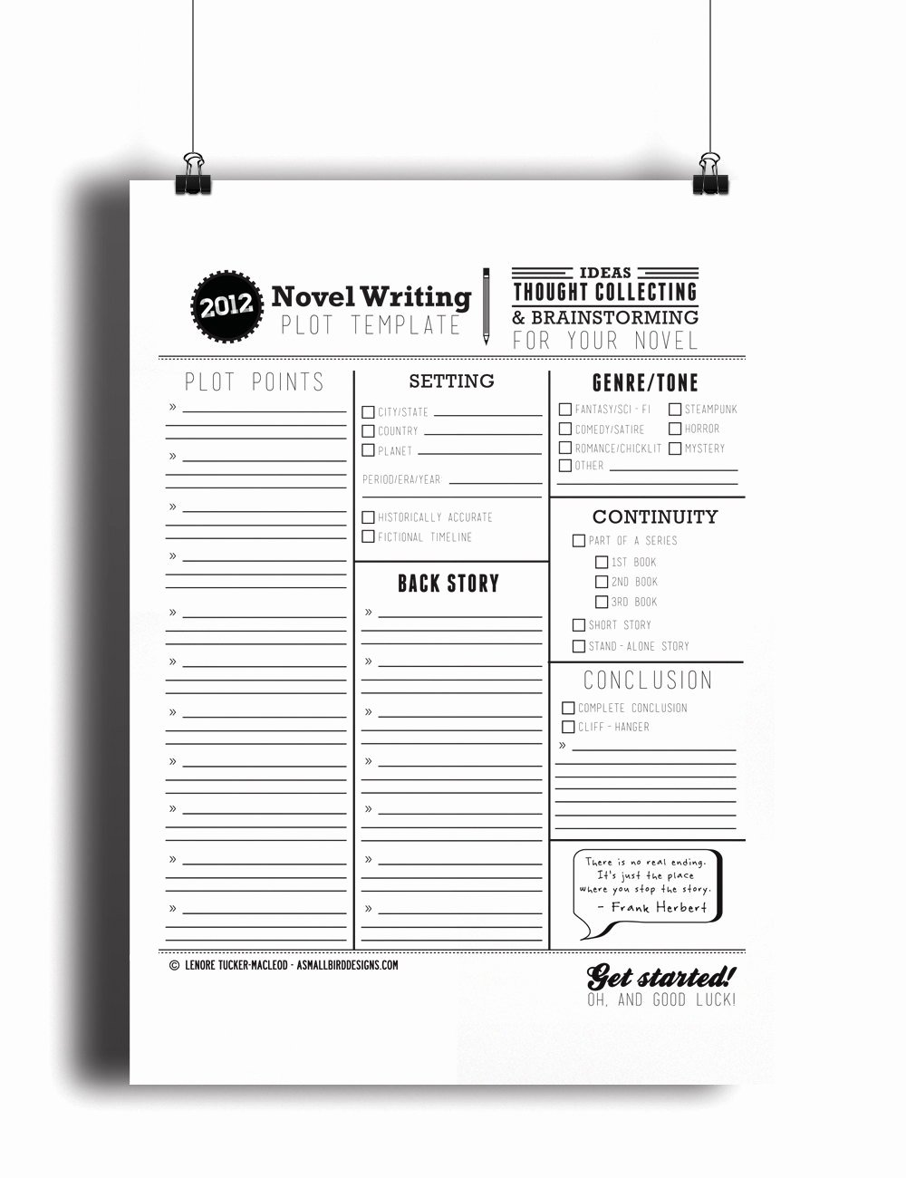 Book Outline Template Microsoft Word Beautiful Pantsy Plotter and the Templates Of Story Telling