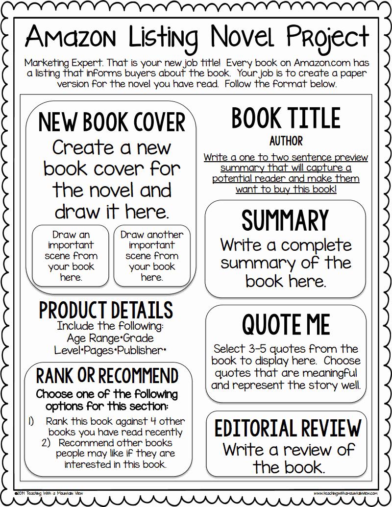 Book Review Template Pdf Elegant Amazon Book Review format Pdf Google Drive