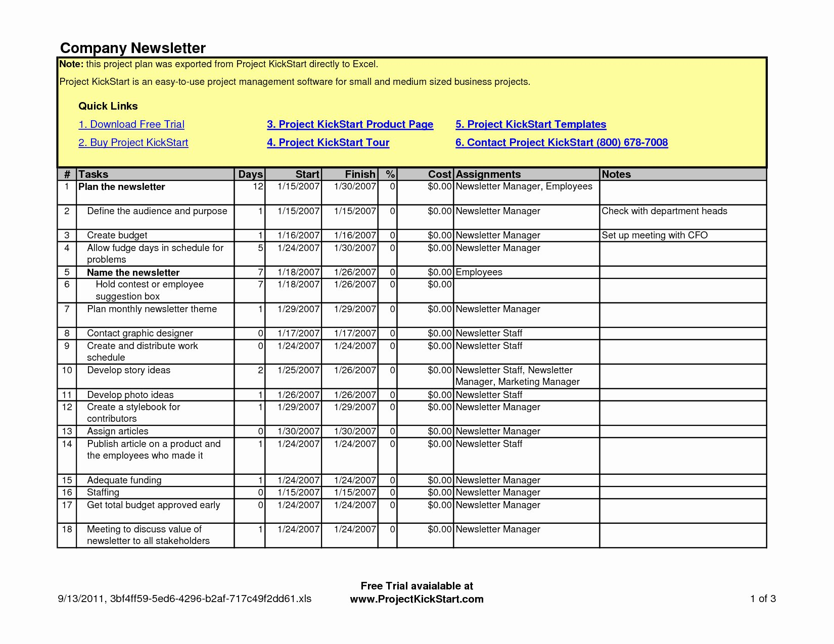 project bud plan template excel new design construction cost management plan template image collections