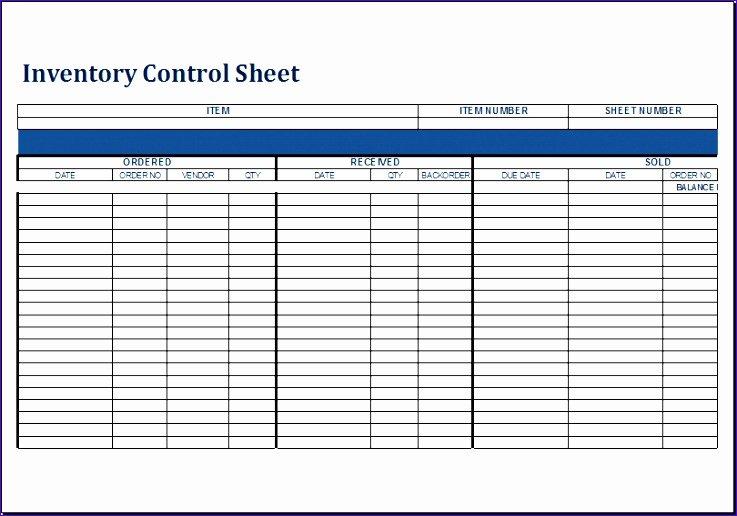 Building Maintenance Log Template Best Of 7 Building Maintenance Checklist Exceltemplates