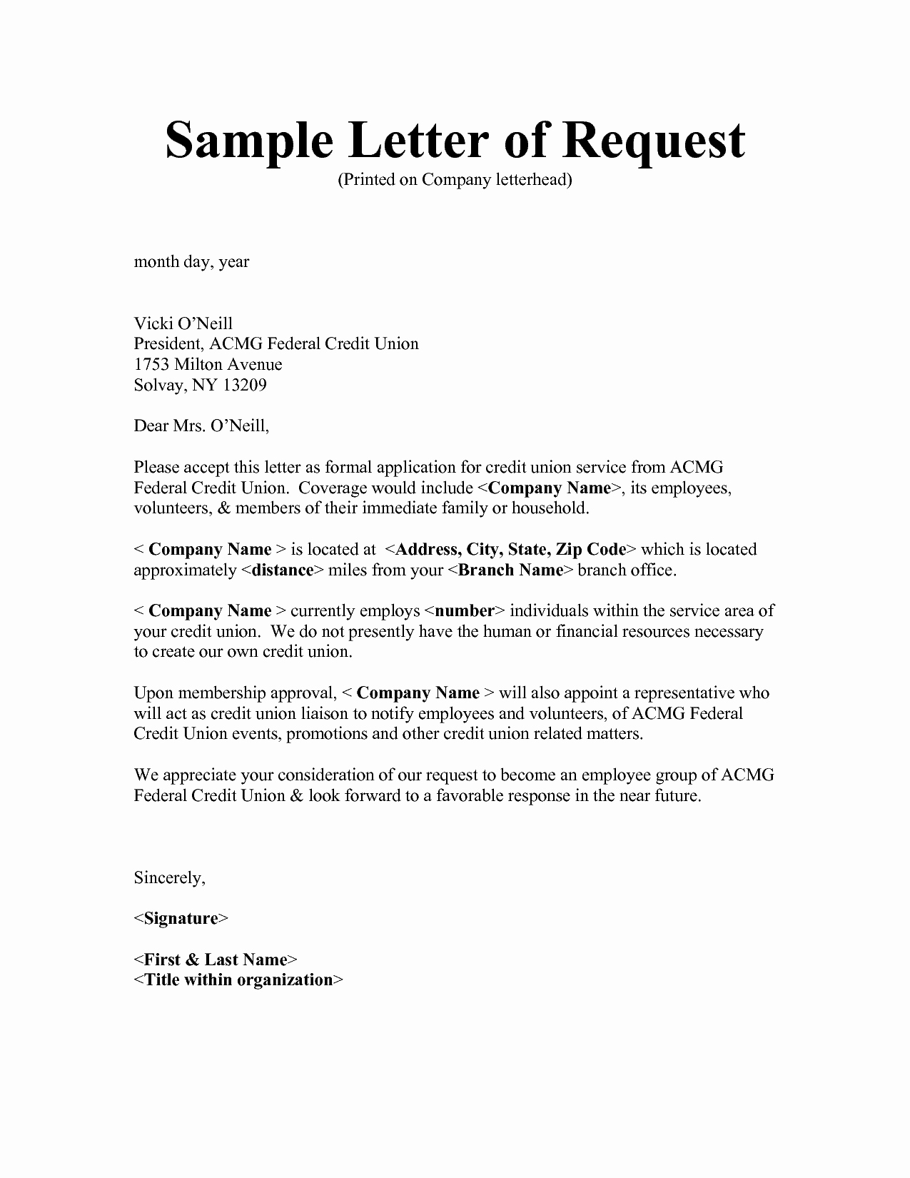 Business Cover Letter Template Elegant Business Letter Requesting Information Sample Letters