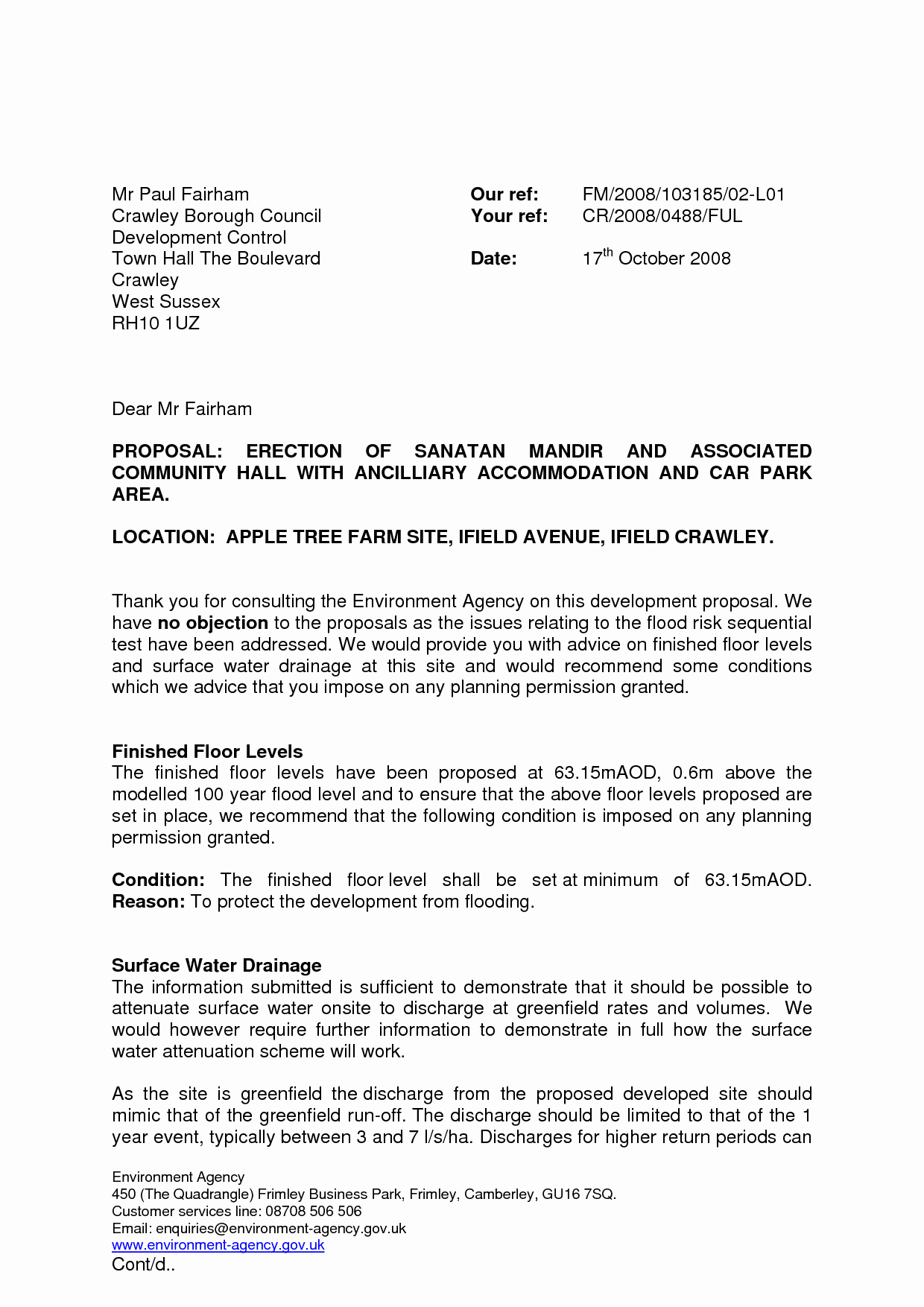 Business Cover Letter Template Elegant Fax Letter A Big Collection Of Free Fax Letter Templates