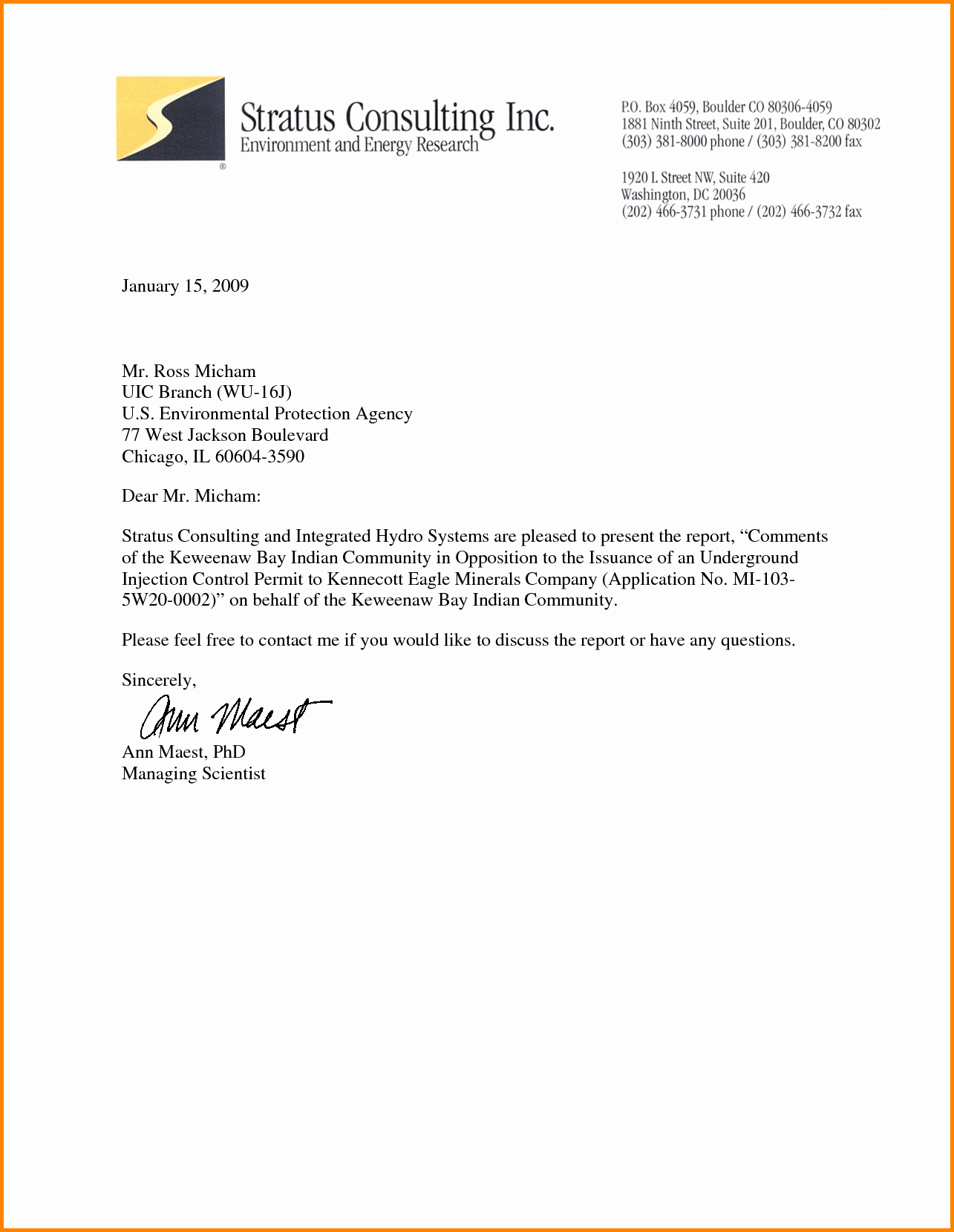 Business Letter Template Word New Business Letter Pany Letterhead Rmat for Word Templates
