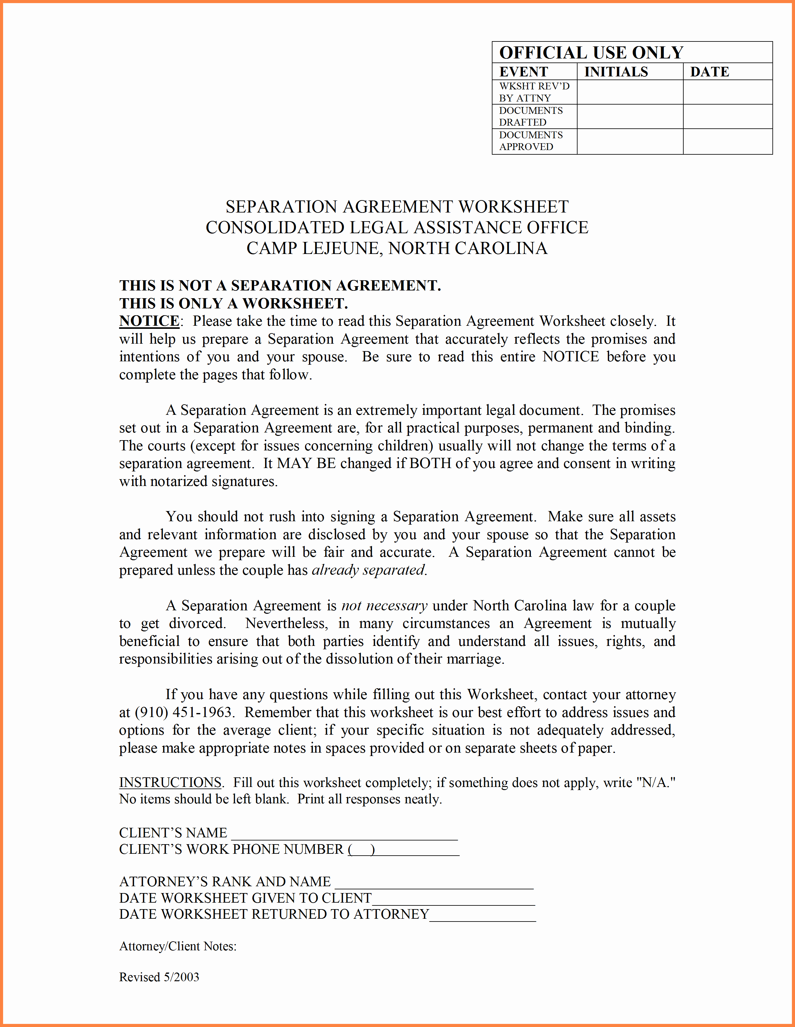 Business Partnership Separation Agreement Template Lovely 3 Pany Separation Agreement