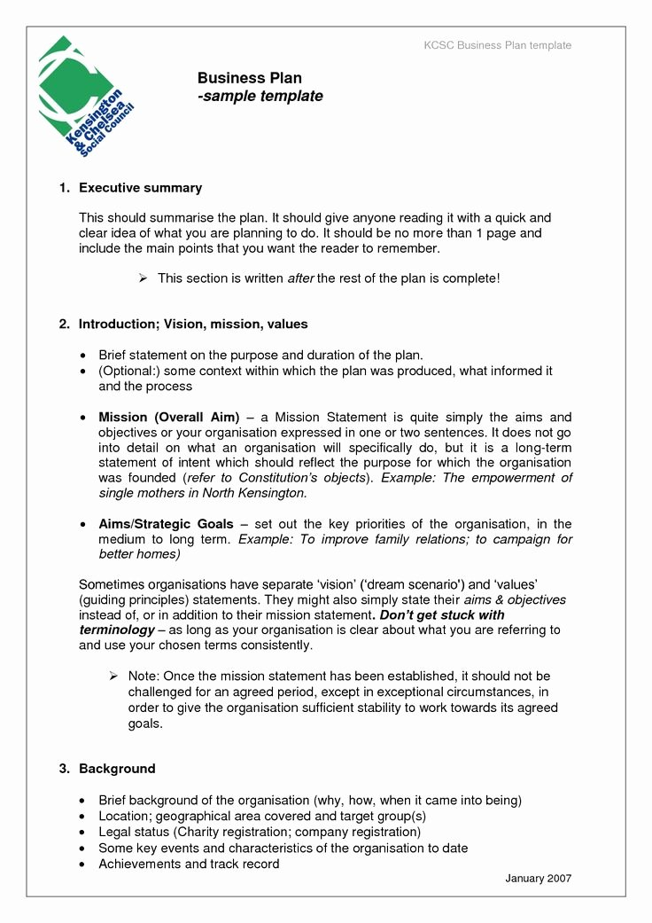 Business Proposal Template Doc Lovely Business Proposal Templates Examples