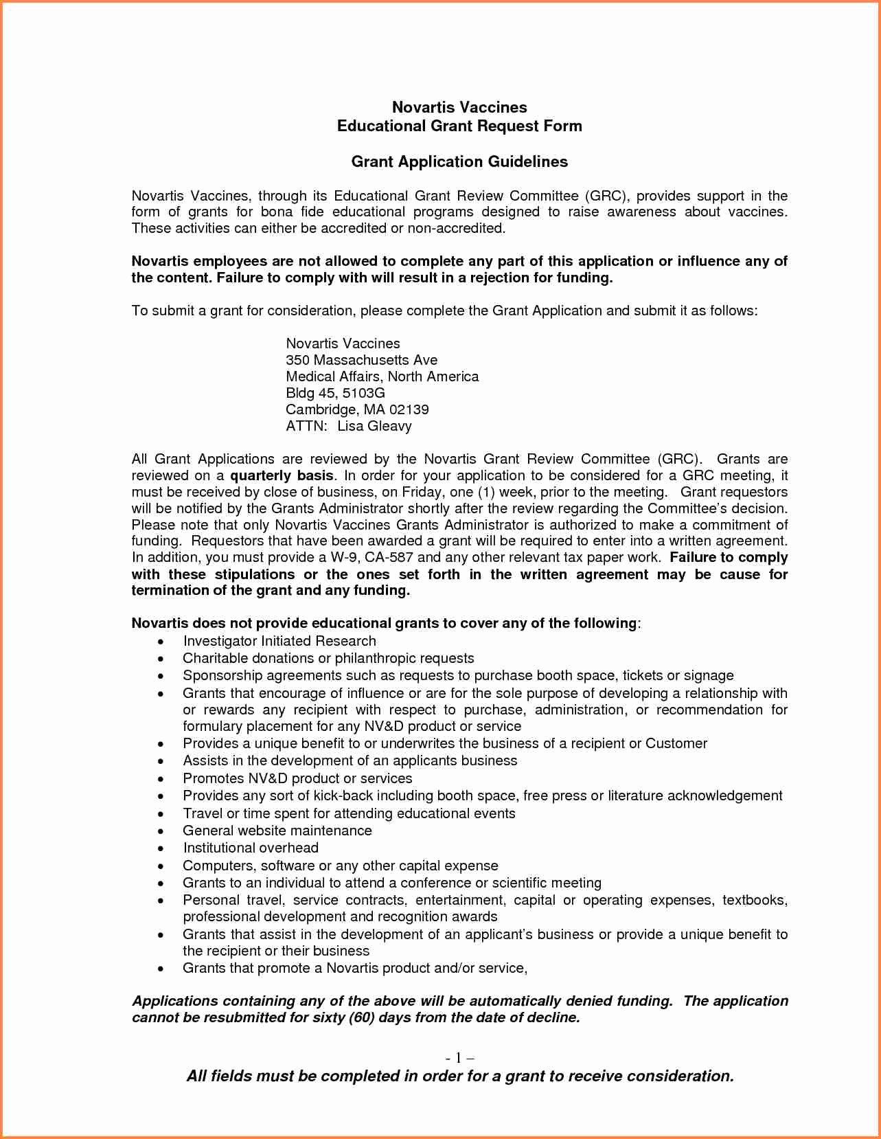 Business Proposal Template Pdf Inspirational 5 Sample Of A Business Proposal Pdf
