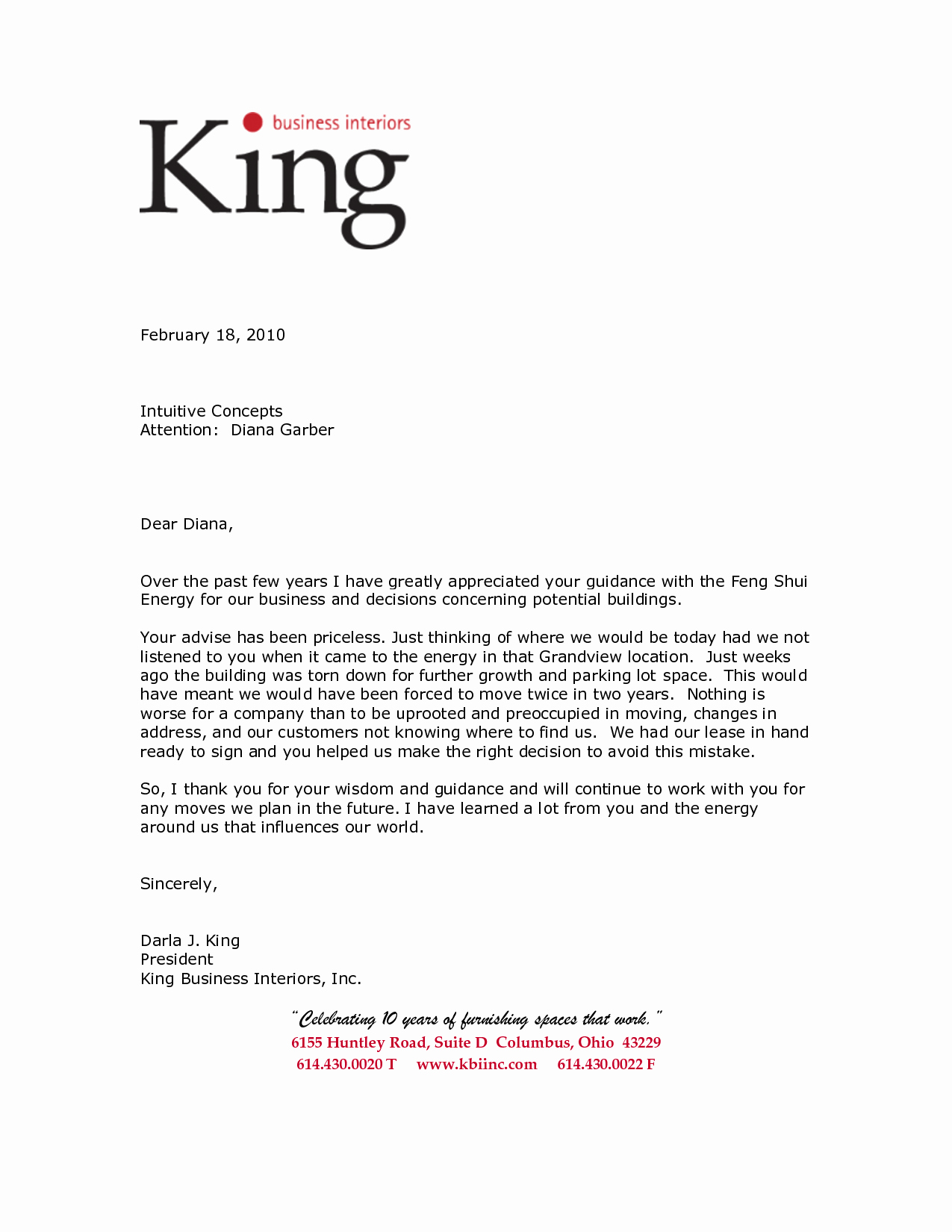 Business Reference Letter Template Awesome Business Letter Of Reference Template