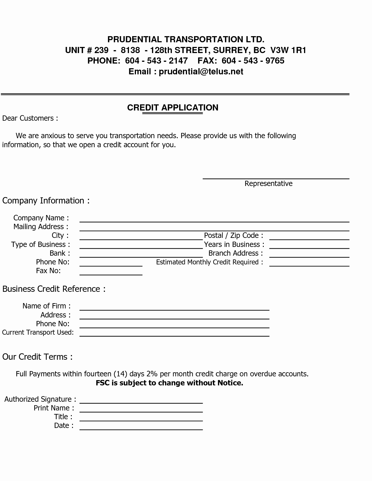 Business Reference Letter Template Elegant Sample Credit Reference Letter Template Images Business